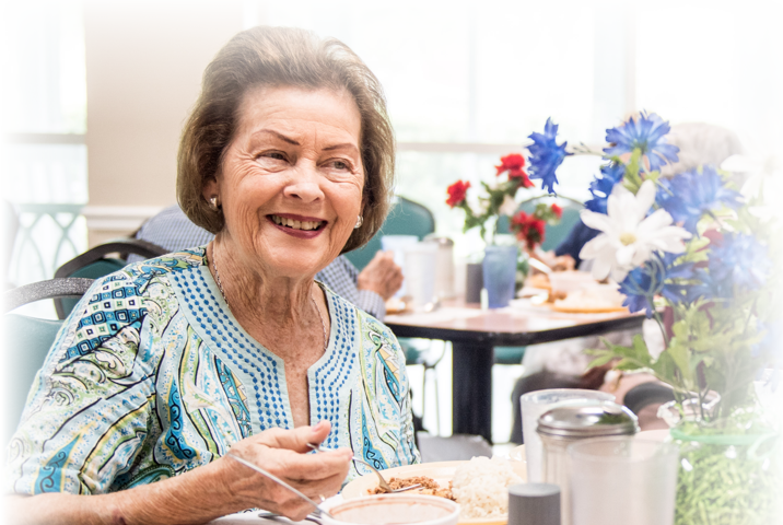 assisted-living-facilities-in-Miami