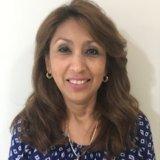 Luz Nelly Vasquez
