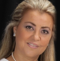 Sandra Pubchara2