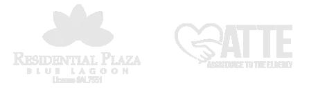 Alzheimers-Residential-Plaza