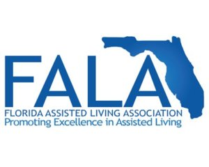 Residential Plaza assisted-living-facilities-in-Miami