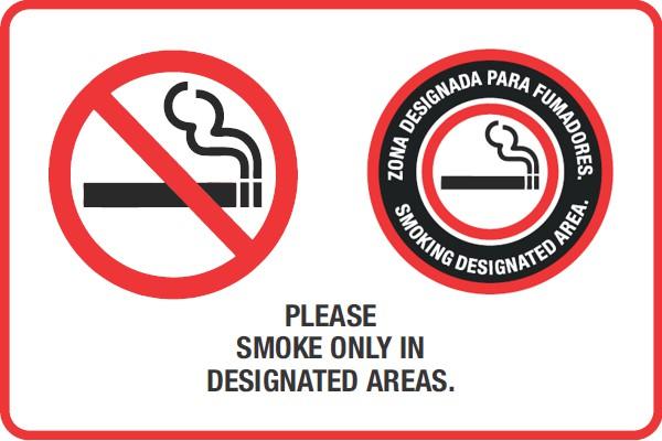 Smoke -free community2